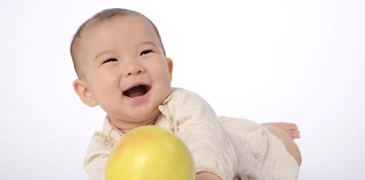 幼児食資格取得にかかる費用相場